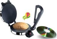 Buy Kitchen Appliances - Roti. online