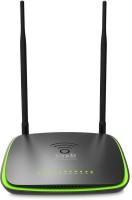 TENDA TE-DH301 Router(Black)