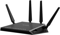 Netgear AC2350 Nighthawk X4 Smart WiFi Router (R7500) Router