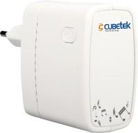 https://rukminim1.flixcart.com/image/200/200/router/h/4/h/cubetek-airmobi-iplay2-wifi-music-router-original-imae2hfmyayhzmyn.jpeg?q=90