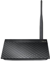 Asus DSL-N10E Wireless-N150 ADSL Modem Router