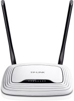 Minimum 40% off Best selling Routers