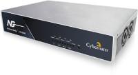 Cyberoam 25ING Router(White)