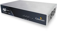 Cyberoam CR15iNG Router(Black)