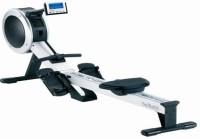 Afton R100 Rowing Machine(Foldable)