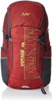 Skybags Voyage 45L Rucksack