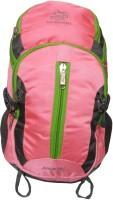 Donex 59407D Rucksack  - 35 L(Multicolor)