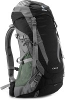 Deuter AC Aera 30 Rucksack(Black, Grey)