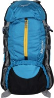 Layout Adventure 50 L Rucksack  - 50 L(Blue)