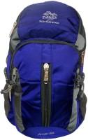 Donex 59407A Rucksack  - 35 L(Multicolor)