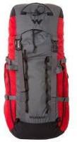 Wildcraft Trailblazer_2_ Rucksack  - 50 L(Red)