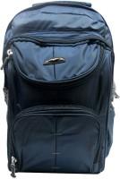 Donex 5629B Rucksack  - 45 L(Blue)