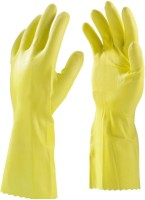 Danny Wet and Dry Disposable Glove(Large)