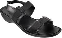 Metro Women 11,Black Heels