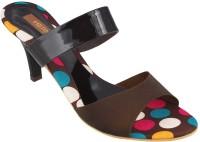 Metro Women 40-1399 Heels