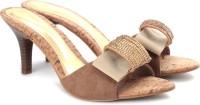 https://rukminim1.flixcart.com/image/200/200/sandal/3/e/5/beige-6590-inc-5-38-original-imadwsgym2wzffrr.jpeg?q=90