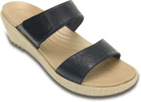 Crocs Women 202531-48Q Wedges