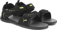 Puma, Levis... Mens Sandals & Slippers