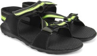 Men's Sandals & Floaters - Puma, Sparx & more
