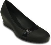 Crocs Women 202316-060 Wedges