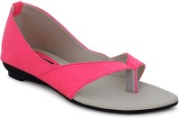 https://rukminim1.flixcart.com/image/200/200/sandal/c/j/b/pink-lt-kp-1319-get-glamr-38-original-imae5jspegz3pgfu.jpeg?q=90
