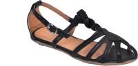 Buy Kids Footwear - Sandals online