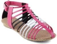 https://rukminim1.flixcart.com/image/200/200/sandal/d/r/e/multi-color-jaali-nshell-37-original-imaejbrgpmq8nrsq.jpeg?q=90