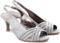 https://rukminim1.flixcart.com/image/200/200/sandal/f/x/m/silver-4886-inc-5-39-original-imadzdgc58ye5v4j.jpeg?q=90