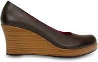 Crocs Women 14700-23B Wedges