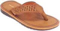 Buy Kids Footwear - Mule online