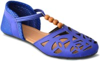 Women's Footwear - Under Rs.499