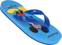 Disney Boys Sports Sandals