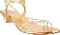 https://rukminim1.flixcart.com/image/200/200/sandal/h/q/h/15-gold-35-1548-metro-36-original-imae62ugrysuwhhb.jpeg?q=90