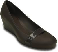 Crocs Women 202316-22Z Wedges
