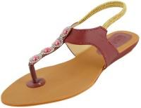 https://rukminim1.flixcart.com/image/200/200/sandal/k/z/s/burgundy-l-sa-c-1-footgear-3-original-imaegz66tzyymgap.jpeg?q=90