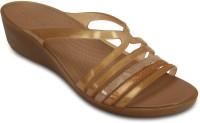 Crocs Women 202464-854 Wedges