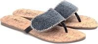 Inc.5 Women Women Grey Flats