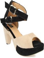 Buy Kids Footwear - Heels online