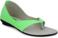 https://rukminim1.flixcart.com/image/200/200/sandal/s/g/u/green-lt-kp-1319-get-glamr-41-original-imae5jspauxkp3pc.jpeg?q=90