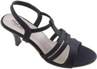 Buy Womens Footwear - Heels online