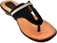 Womens Club Girls Mule(Slip ons)