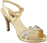 https://rukminim1.flixcart.com/image/200/200/sandal/t/s/3/54-1751-15-gold-metro-39-original-imaeyghxgfn6gawh.jpeg?q=90