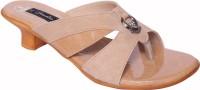 https://rukminim1.flixcart.com/image/200/200/sandal/w/v/u/beige-smalto-jeans-news-casual-wear-sandal-for-women-smalto-5-original-imae99y7aysffyeg.jpeg?q=90