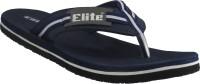 Elite Boys Flats(Blue)