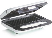 Kraft Grill Master Grill, Toast(White,Black)