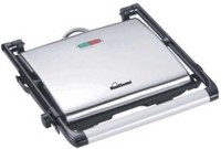 SUNFLAME Master Grill(Silver)
