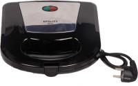 Utility CI-433 Grill(Black)