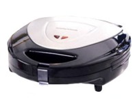 Morphy Richards Toast, Waffle & Grill Grill