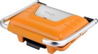 Pringle GM-705 Grill(Orange)