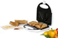 Nova NSM 2411 Sandwich Maker
